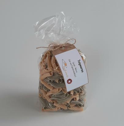 Spinat-Torchietti (CHF 5.50)